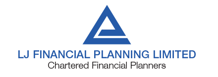 LJ Web | LJ Financial Planning LTD